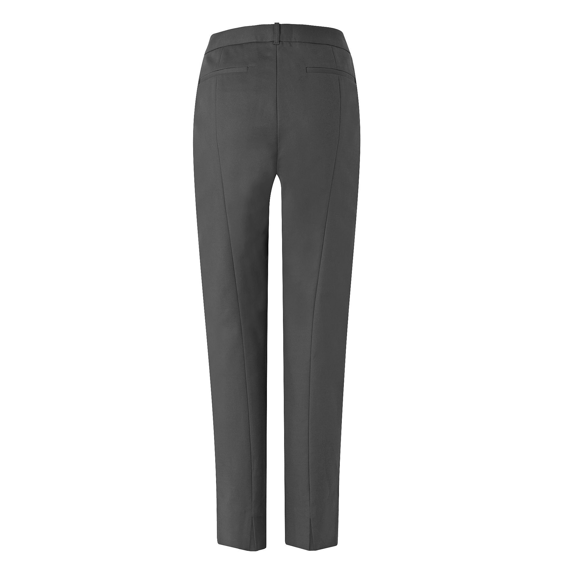 Laris tapered leg trouser