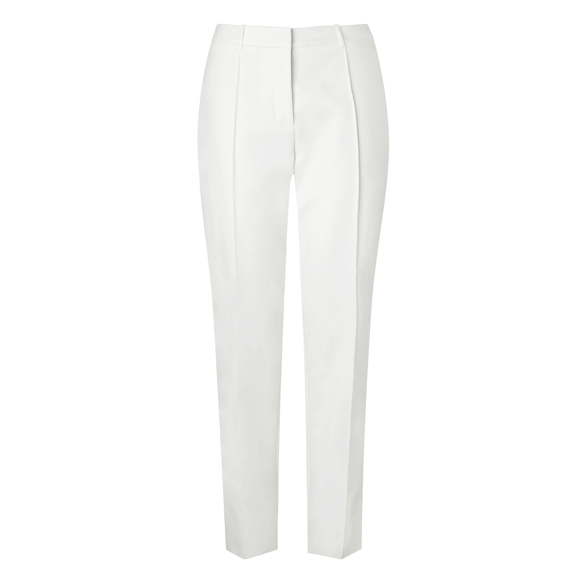Laris Trouser