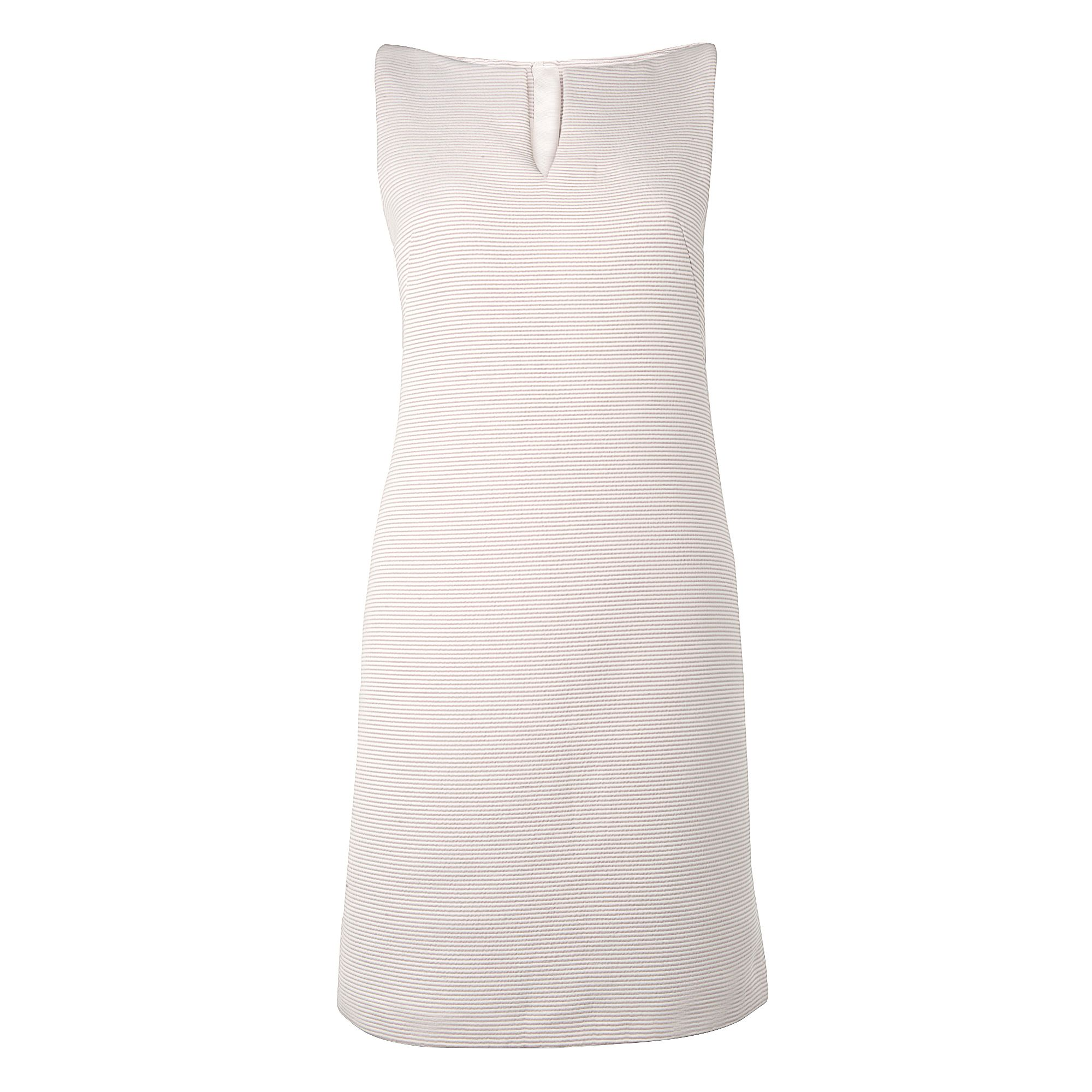 Amol Sleeveless Dress
