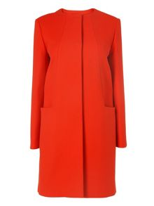 Martina Swing Coat