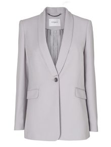 Pedro Tailored Blazer