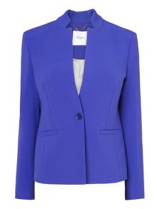 Valorie Work Wear Jacket