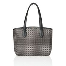 Marla small tote bag