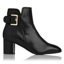 Siara ankle boot