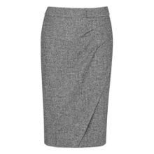 Quentin Pencil Skirt