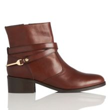 Romilly ankle boot