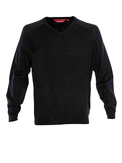 Bar Harbour by Double TWO Sweater