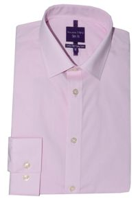 Double TWO Double TWO Slim Fit Formal Shirt