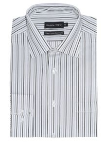 Double TWO Double TWO Formal Shirt