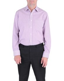 King Size Formal Shirt