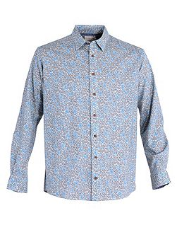 Bar Harbour Casual Shirt