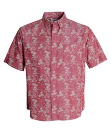Double TWO Bar Harbour by Double TWO Casual Shirt