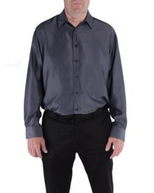 Double TWO Casual Shirt