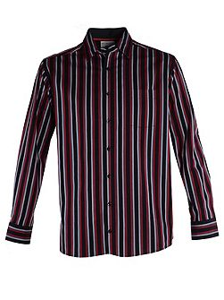Bar Harbour by Double TWO Casual Shirt