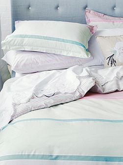 Valfonda oxford pillowcase