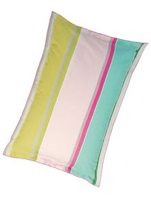 Designers Guild Mirafiori oxford pillowcase
