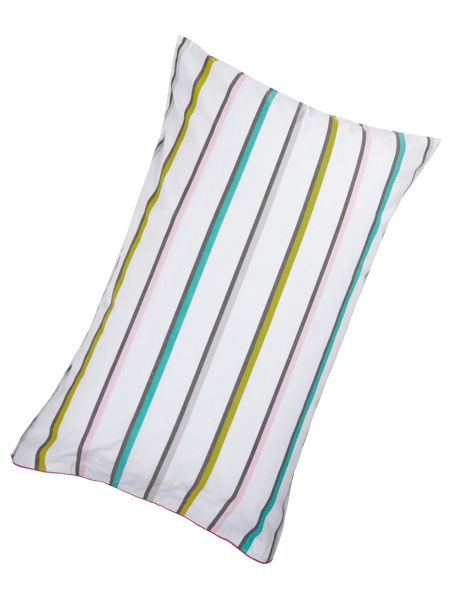 Designers Guild Mirafiori housewife pillowcase