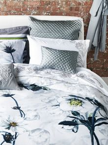 Designers Guild Pomander housewife pillowcase