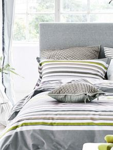 Designers Guild Astrakhan oxford pillowcase