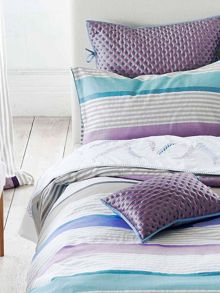 Designers Guild Bellariva oxford pillowcase