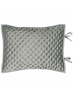 Nirala cushion 30x40cm dove