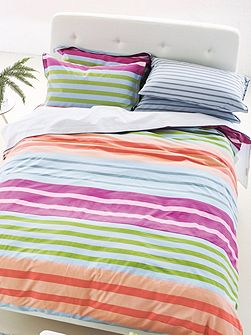 Hiranya oxford pillowcase