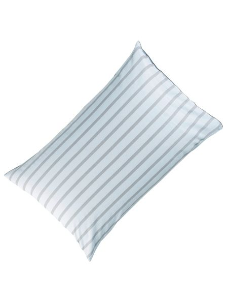 Designers Guild Hiranya housewife pillowcase