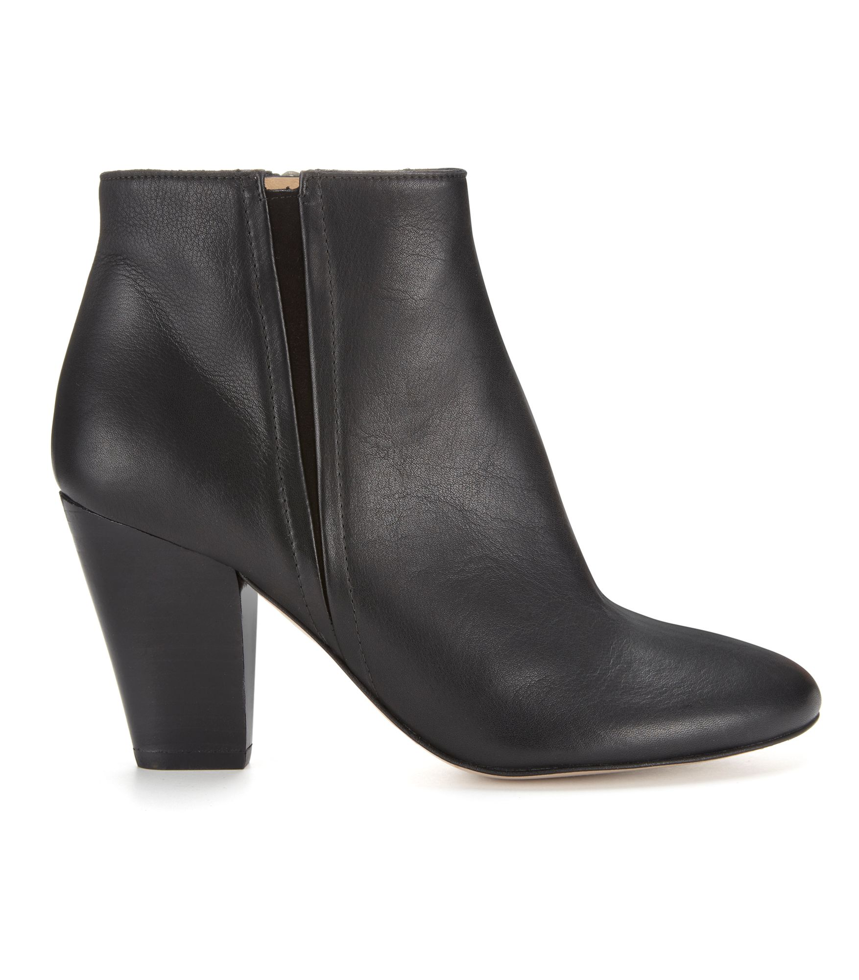 Lucille ankle boot