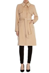 Highline coat