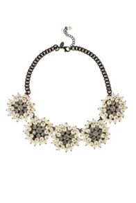 Kirsty necklace