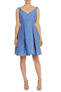 Coast Giuglia Dress Petite