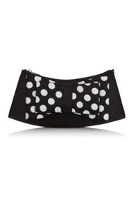 Coast Mono spot bow bag