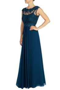 Coast Lori May Maxi Dress