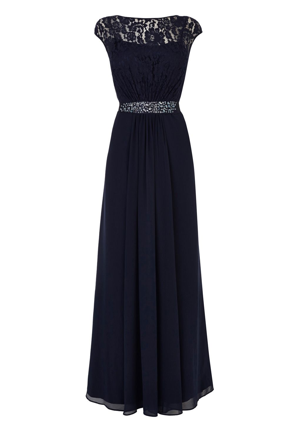 Murphy l prom dresses on clearance