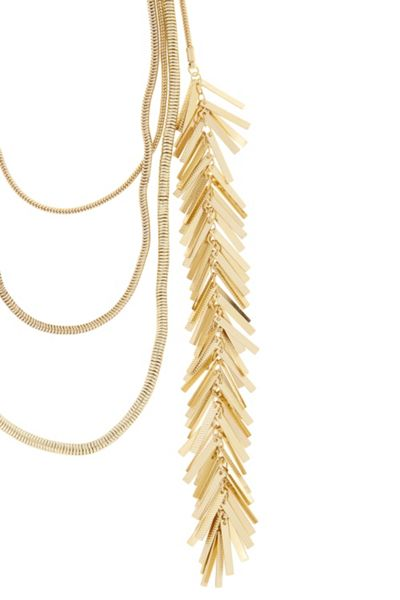 Coast Jennifer necklace