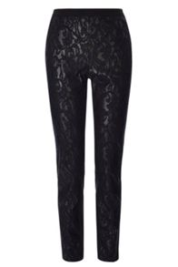 Coast Harley lace trousers
