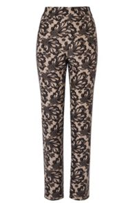 Marbella Lace Trousers
