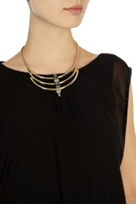 Coast Cara necklace