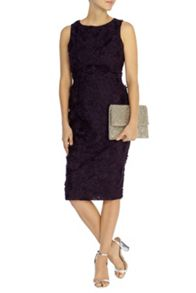 Philippa Lace Dress