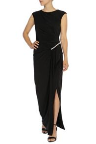 Coast Graciella Jersey Maxi Dress