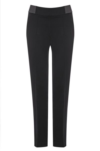 Coast Seville trousers