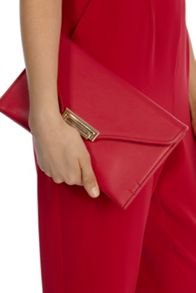 Coast Colour pop envelope clutch