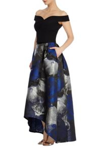 Coast Emrie skirt limited edition