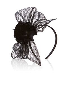 Kerry fascinator