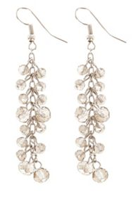 Coast Althea fine earrings