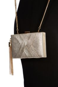 Coast Gigi clutch bag