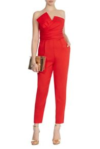 Coast Prue jumpsuit