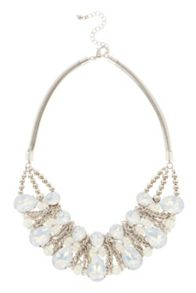 Coast Herme Necklace