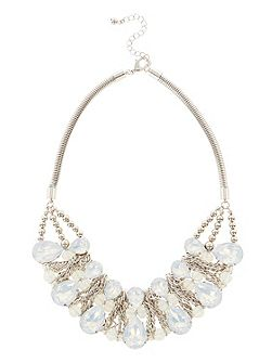 Herme Necklace