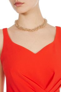Coast Simone Necklace